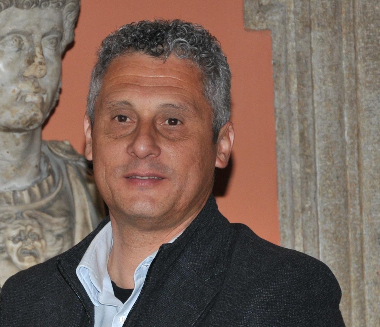 Angelo Pieri