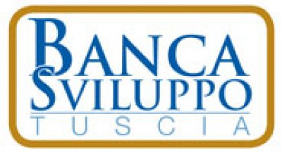 banca_sviluppo_tuscia_logo