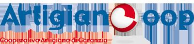 Artigiancoop Logo